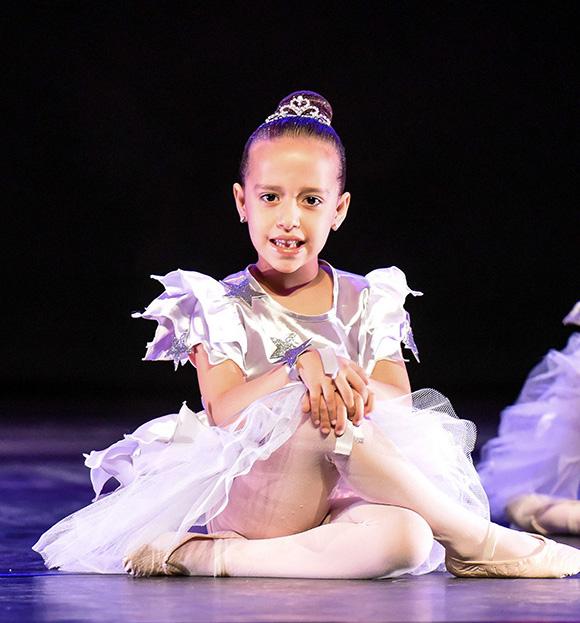 NOITE-5171 - Copia - Ballet Tia Claudia